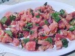 gohu-ikan-sashimi-khas-ternate.jpg
