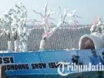 gondang-snow-island.jpg