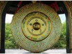 gong-perdamaian-di-palu_20180929_193515.jpg