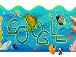 google-doodle_20180814_204458.jpg