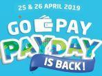 gopay-payday-april-2019.jpg