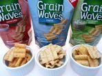 grain-waves-satu-di-antara-merek-keripik-yang-populer-di-australia.jpg