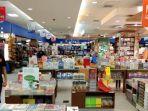 gramedia-mal-pekanbaru_20180801_092823.jpg