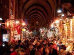 grand-bazaar-di-istanbul-turki.jpg