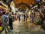 grand-bazaar-istanbul_20160826_133745.jpg