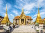 grand-palace-bangkok_20161103_101330.jpg