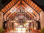 grandis-barn-satu-kafe-instagramable-di-solo.jpg