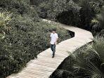 green-talao-park.jpg