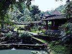 green-valley-resort.jpg