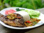 grill-fish-mujair_20170430_172318.jpg