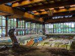 grossingers-catskill-resort-di-liberty-new-york_20180624_131010.jpg