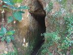 gua-jepang-di-kecamatan-singkil-manado-yang-punya-keunikan-sumber-air-tidak-pernah-habis.jpg