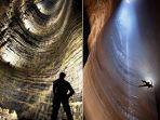 gua-krubera-terdalam-di-bumi.jpg