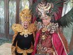 gubernur-jateng-ganjar-pranowo-dan-wawali-kota-solo.jpg