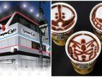 gundam-cafe-osaka.jpg