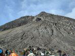 gunung-merapi_20171213_154643.jpg