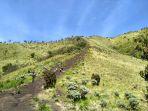 gunung-merbabu_20171006_185030.jpg
