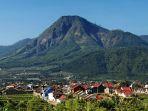 gunung-panderman_20170115_170057.jpg