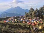 gunung-prau_20160810_195436.jpg