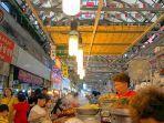 gwangjang-market-img.jpg