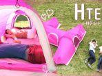 h-tent_20170617_114450.jpg