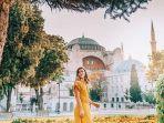 hagia-sophia-museum-istanbul-turki.jpg