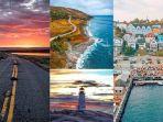 hal-terbaik-yang-wajib-dilakukan-saat-traveling-ke-kanada.jpg