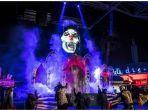 halloween-horror-nights-2019-di-singapura.jpg