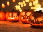 halloween_20181012_185345.jpg