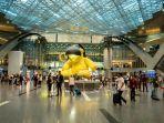 hamad-international-airport-doha.jpg