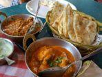 handi-indian-restaurant.jpg