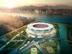 hangzhou-olympic-sports-center_20180902_194856.jpg