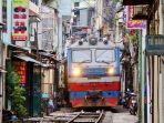 hanoi-train-street-vietnam_20180918_210531.jpg