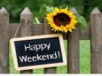 happy-weekend_20160910_082903.jpg