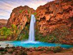 havasu-falls-arizona_20180424_165034.jpg