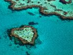 heart-reef-queensland-australia_20180821_095918.jpg