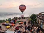 heha-sky-view-kembali-melayani-pengunjung.jpg