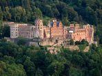 heidelberg-castle_20180915_094140.jpg