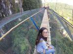 helena-sky-bridge-sulawesi-selatan.jpg