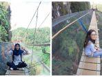helena-sky-bridge_20181022_213858.jpg