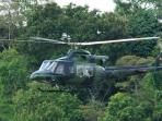 helikopter_20161219_131411.jpg