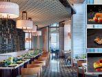 henshin-restoran_20170718_122224.jpg