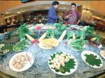 hidangan-celup-dan-bakar-grand-jatra-hotel-pekanbaru_20181017_141828.jpg