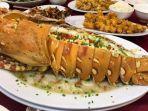 hidangan-lobster-di-rm-hongkong.jpg