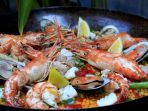 hidangan-spanyol_20171117_095747.jpg