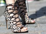 high-heels_20181009_202041.jpg