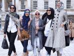 hijab_20170116_150553.jpg