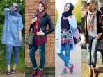 hijab_20170220_213558.jpg