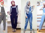 hijab_20170513_220013.jpg