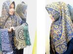 hijac-hijab-aceh_20160927_230906.jpg